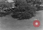 Image of Brackenridge Park San Antonio Texas USA, 1928, second 16 stock footage video 65675051160