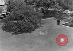Image of Brackenridge Park San Antonio Texas USA, 1928, second 18 stock footage video 65675051160