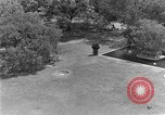 Image of Brackenridge Park San Antonio Texas USA, 1928, second 20 stock footage video 65675051160
