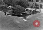 Image of Brackenridge Park San Antonio Texas USA, 1928, second 24 stock footage video 65675051160