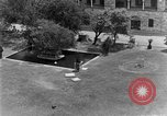 Image of Brackenridge Park San Antonio Texas USA, 1928, second 25 stock footage video 65675051160