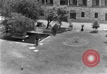 Image of Brackenridge Park San Antonio Texas USA, 1928, second 26 stock footage video 65675051160