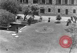 Image of Brackenridge Park San Antonio Texas USA, 1928, second 27 stock footage video 65675051160
