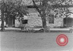Image of Brackenridge Park San Antonio Texas USA, 1928, second 60 stock footage video 65675051160