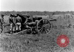 Image of 5th Cavalry Regiment Texas United States USA, 1928, second 1 stock footage video 65675051161
