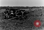 Image of 5th Cavalry Regiment Texas United States USA, 1928, second 3 stock footage video 65675051161