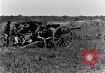 Image of 5th Cavalry Regiment Texas United States USA, 1928, second 4 stock footage video 65675051161