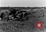 Image of 5th Cavalry Regiment Texas United States USA, 1928, second 5 stock footage video 65675051161