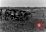 Image of 5th Cavalry Regiment Texas United States USA, 1928, second 8 stock footage video 65675051161