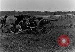 Image of 5th Cavalry Regiment Texas United States USA, 1928, second 10 stock footage video 65675051161