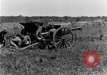 Image of 5th Cavalry Regiment Texas United States USA, 1928, second 11 stock footage video 65675051161