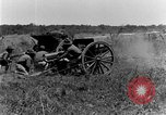 Image of 5th Cavalry Regiment Texas United States USA, 1928, second 12 stock footage video 65675051161