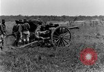 Image of 5th Cavalry Regiment Texas United States USA, 1928, second 13 stock footage video 65675051161