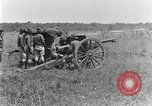 Image of 5th Cavalry Regiment Texas United States USA, 1928, second 14 stock footage video 65675051161