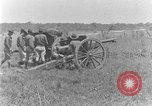 Image of 5th Cavalry Regiment Texas United States USA, 1928, second 15 stock footage video 65675051161