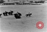 Image of 5th Cavalry Regiment Texas United States USA, 1928, second 16 stock footage video 65675051161