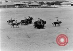 Image of 5th Cavalry Regiment Texas United States USA, 1928, second 17 stock footage video 65675051161