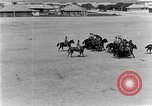 Image of 5th Cavalry Regiment Texas United States USA, 1928, second 18 stock footage video 65675051161