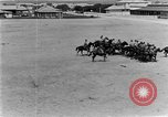 Image of 5th Cavalry Regiment Texas United States USA, 1928, second 19 stock footage video 65675051161