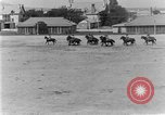 Image of 5th Cavalry Regiment Texas United States USA, 1928, second 38 stock footage video 65675051161