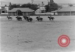 Image of 5th Cavalry Regiment Texas United States USA, 1928, second 39 stock footage video 65675051161