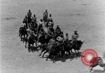 Image of 5th Cavalry Regiment Texas United States USA, 1928, second 57 stock footage video 65675051161
