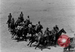 Image of 5th Cavalry Regiment Texas United States USA, 1928, second 58 stock footage video 65675051161