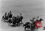 Image of 5th Cavalry Regiment Texas United States USA, 1928, second 59 stock footage video 65675051161