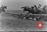 Image of 5th Cavalry Regiment Texas United States USA, 1928, second 38 stock footage video 65675051163