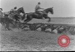 Image of 5th Cavalry Regiment Texas United States USA, 1928, second 41 stock footage video 65675051163