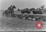 Image of 5th Cavalry Regiment Texas United States USA, 1928, second 42 stock footage video 65675051163
