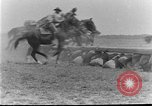 Image of 5th Cavalry Regiment Texas United States USA, 1928, second 47 stock footage video 65675051163