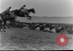 Image of 5th Cavalry Regiment Texas United States USA, 1928, second 53 stock footage video 65675051163