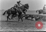 Image of 5th Cavalry Regiment Texas United States USA, 1928, second 54 stock footage video 65675051163