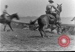 Image of 5th Cavalry Regiment Texas United States USA, 1928, second 55 stock footage video 65675051163