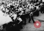 Image of Dwight D Eisenhower Asia, 1960, second 6 stock footage video 65675051169