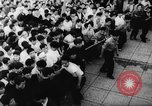 Image of Dwight D Eisenhower Asia, 1960, second 7 stock footage video 65675051169