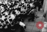 Image of Dwight D Eisenhower Asia, 1960, second 8 stock footage video 65675051169
