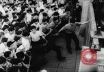 Image of Dwight D Eisenhower Asia, 1960, second 9 stock footage video 65675051169