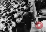 Image of Dwight D Eisenhower Asia, 1960, second 10 stock footage video 65675051169