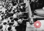 Image of Dwight D Eisenhower Asia, 1960, second 11 stock footage video 65675051169