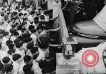 Image of Dwight D Eisenhower Asia, 1960, second 12 stock footage video 65675051169