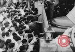 Image of Dwight D Eisenhower Asia, 1960, second 13 stock footage video 65675051169