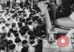 Image of Dwight D Eisenhower Asia, 1960, second 14 stock footage video 65675051169