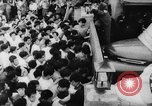 Image of Dwight D Eisenhower Asia, 1960, second 15 stock footage video 65675051169