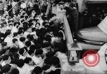 Image of Dwight D Eisenhower Asia, 1960, second 16 stock footage video 65675051169