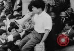 Image of Dwight D Eisenhower Asia, 1960, second 17 stock footage video 65675051169