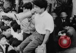 Image of Dwight D Eisenhower Asia, 1960, second 19 stock footage video 65675051169