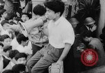Image of Dwight D Eisenhower Asia, 1960, second 20 stock footage video 65675051169