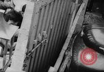 Image of Dwight D Eisenhower Asia, 1960, second 23 stock footage video 65675051169